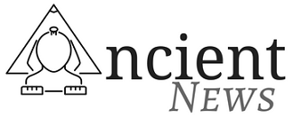 Ancient News